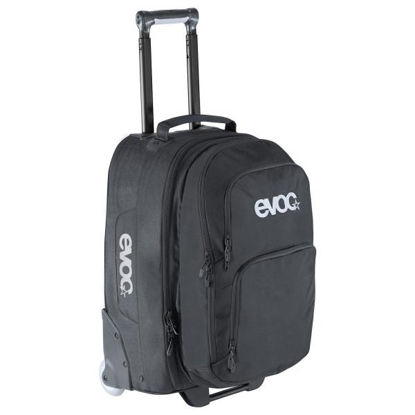 Terminal Bag 40 l + 20 l Koffer und Rucksack