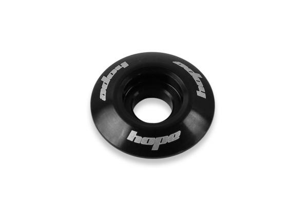 Abdeckkappe - Headset Top Cap - schwarz
