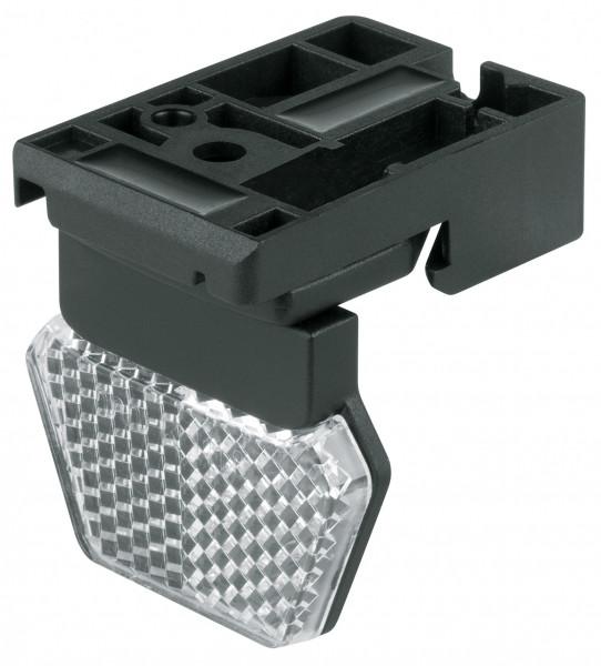 ML-Reflektor Schutzkappe Vorne