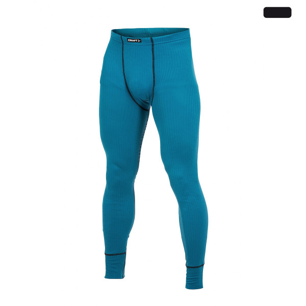 Be Active Long Underpants