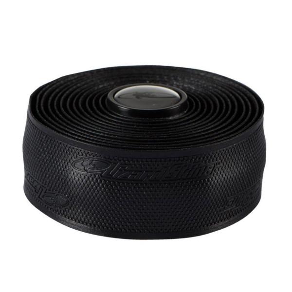 DSP DuraSoft Polymer Lenkerband 1,8mm