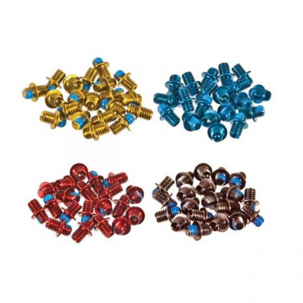 Maz Pins - 20 Stück