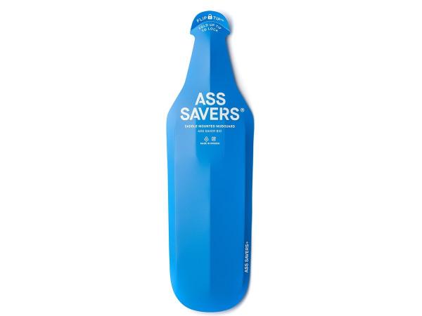 Ass Savers Big - Blau