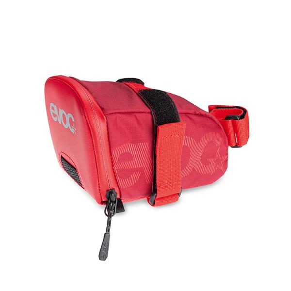 Saddle Bag Tour Satteltasche Ruby/Red