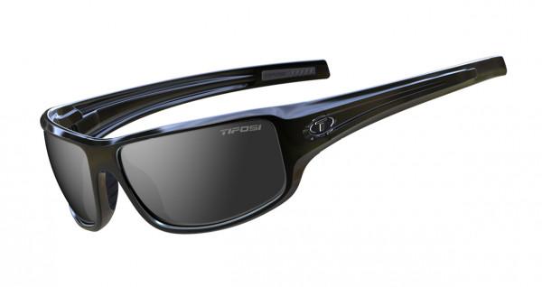 Bronx Sport/Sonnenbrille - Gloss Black