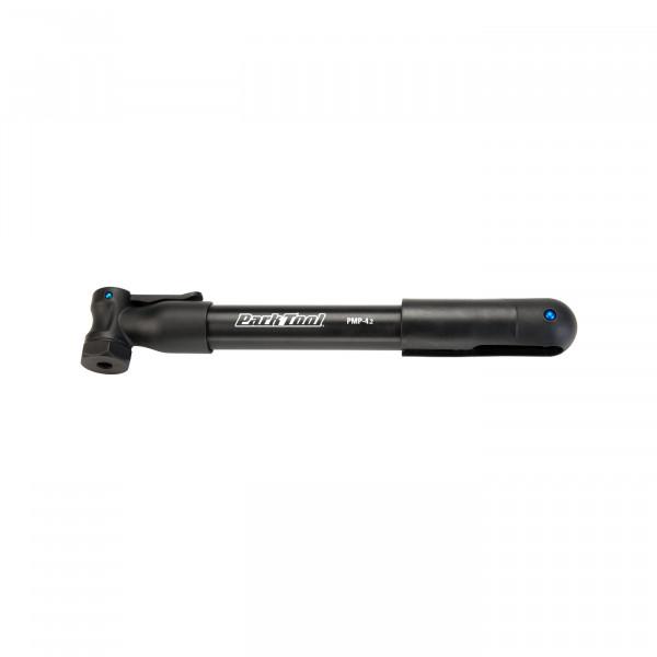 PMP-4.2 Minipumpe - schwarz