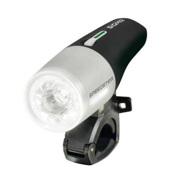 Speedster LED Frontleuchte