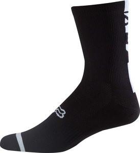 Trail Performance Socks - Black