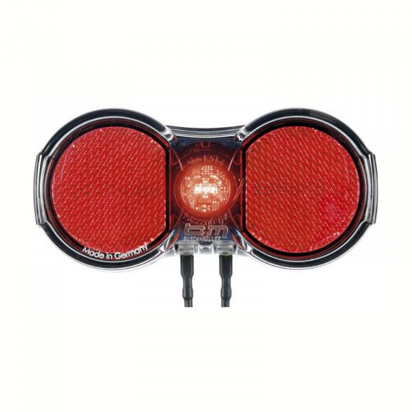 Toplight Flat Plus