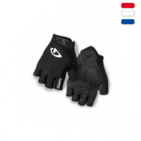 Jag 15 Handschuhe