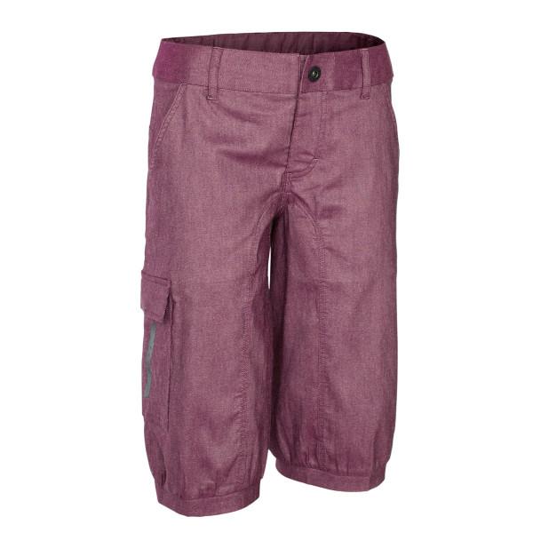 Bikeshorts Seek WMS - Pink Isover