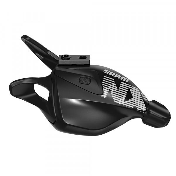 NX Eagle Trigger - 12-fach Schalthebel