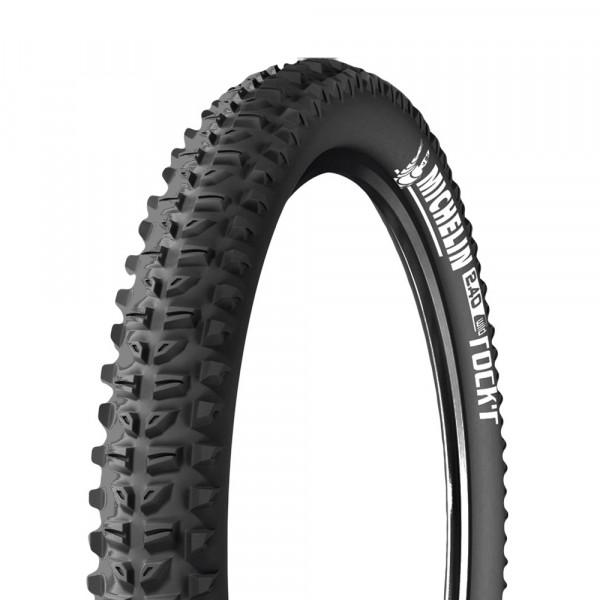 Wildrock'R 26 Zoll Reifen