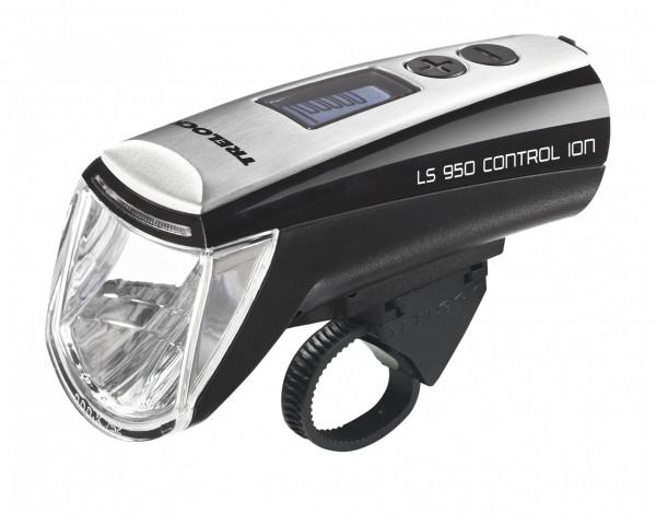 LS950 Ion Scheinwerfer