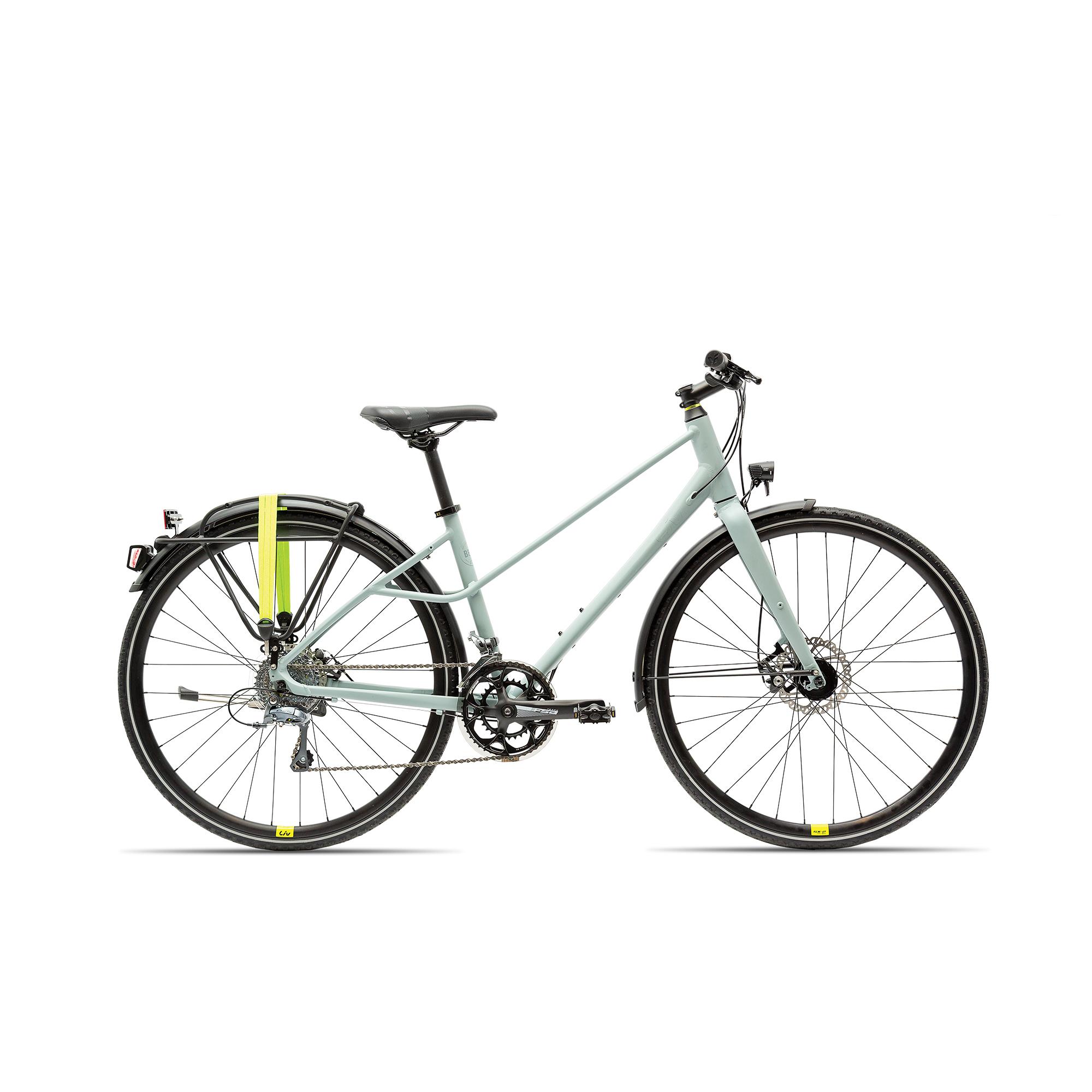 fahrrad online shop g nstige fahrr der online kaufen bmo. Black Bedroom Furniture Sets. Home Design Ideas