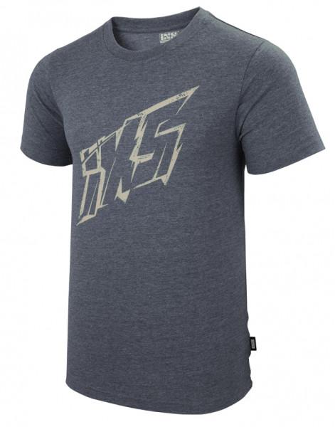 Racing Sliced 1.2 T-Shirt - Blue