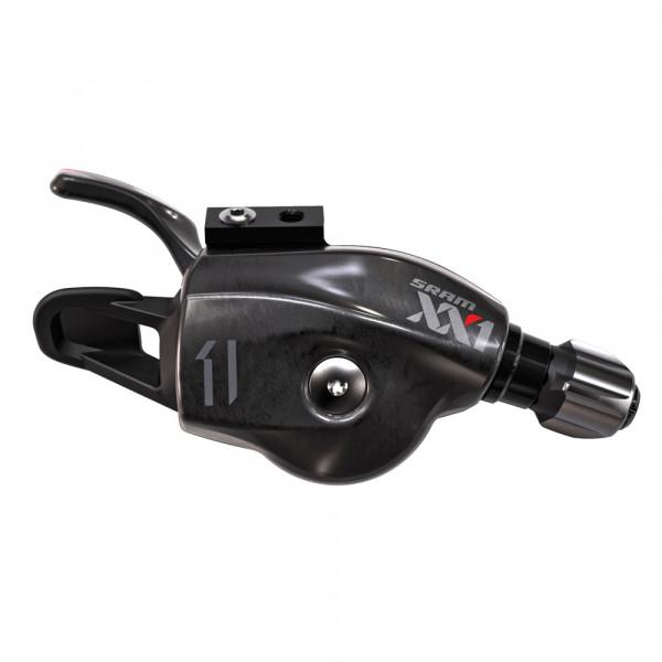 XX1 Trigger Shifter Schalthebel - 11-fach