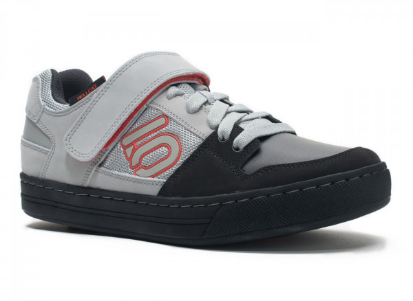 Hellcat SPD MTB Schuh Grey/Black