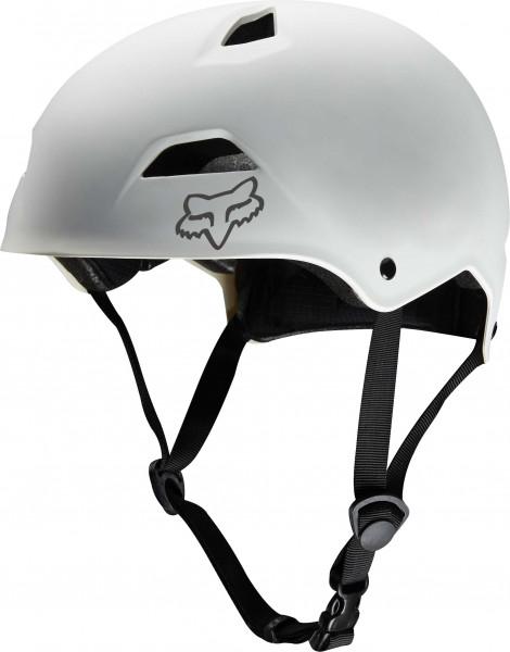 Flight Sport Helm - White