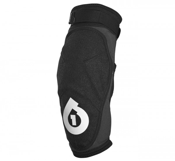 Evo Elbow Guard II - black