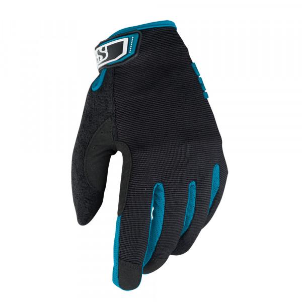 TR-X1.1 Handschuh - Blau