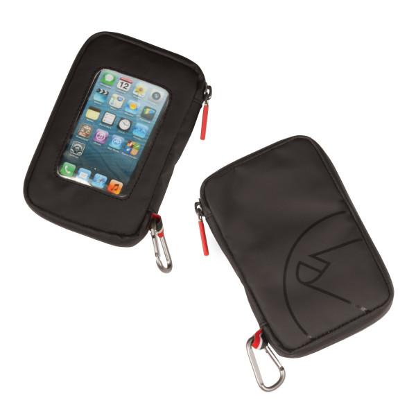 Endurance Trikot Portemonnaie Smartphone-Tasche