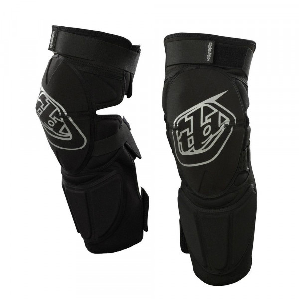 Panic Knee Guards Knieschoner