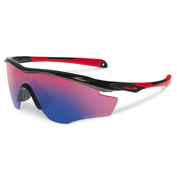 M2 Frame Sonnenbrille