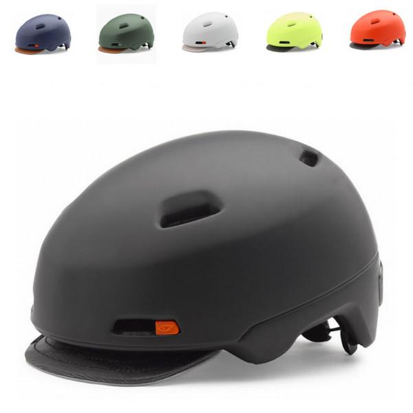 Sutton Helm