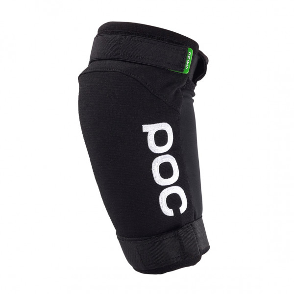 Joint VPD 2.0 Elbow