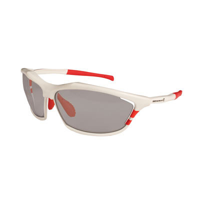 Shumba Brille - Weiss
