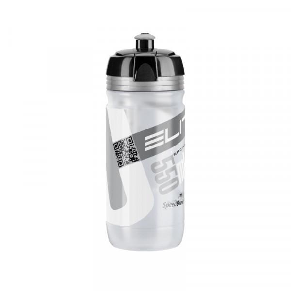 Trinkflasche Corsa New Elite Design
