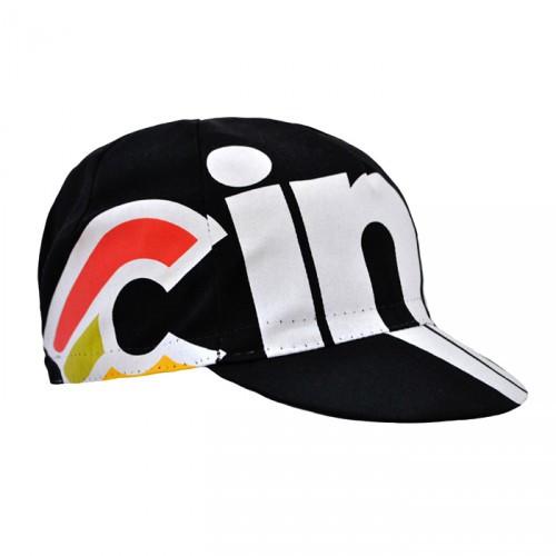 Nemo Tig Cap - schwarz