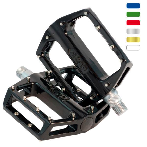 Standard STD II Pro Pedal