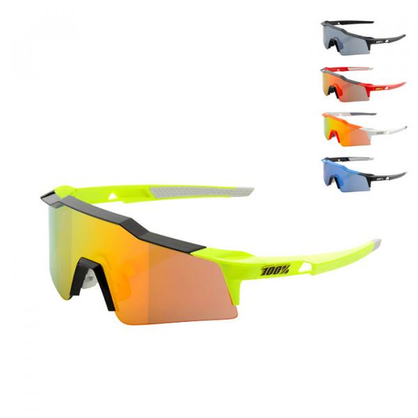 Speedcraft SL Sportbrille