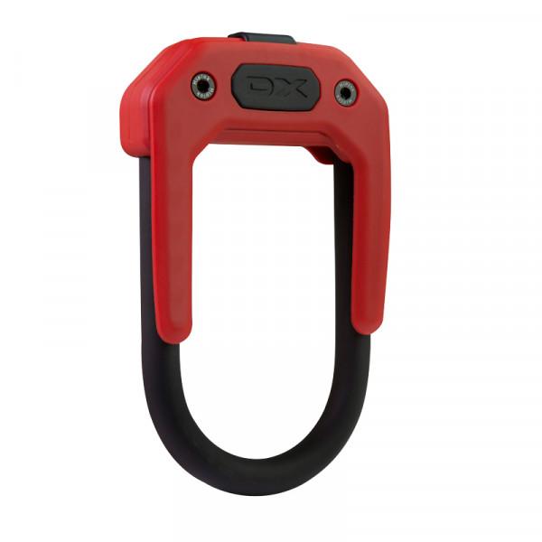 DX Lock - Red
