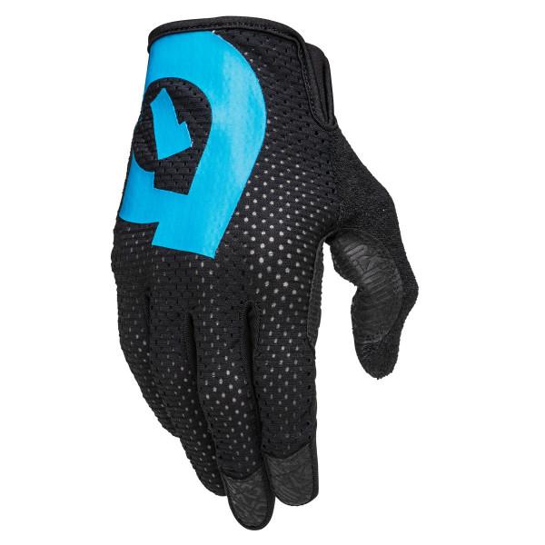 Raji Handschuhe - Jugendgröße