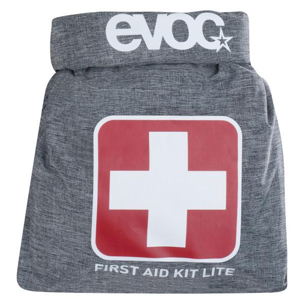 First Aid Kit Lite - wasserdichtes Erste Hilfe