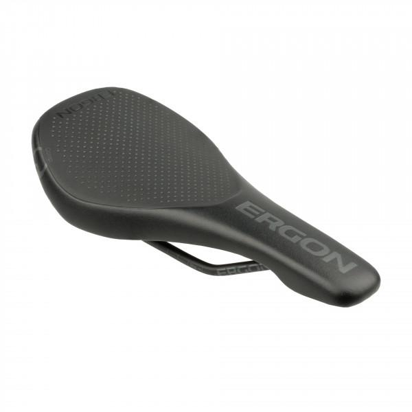 SMD2 Comp Sattel - black/stealth