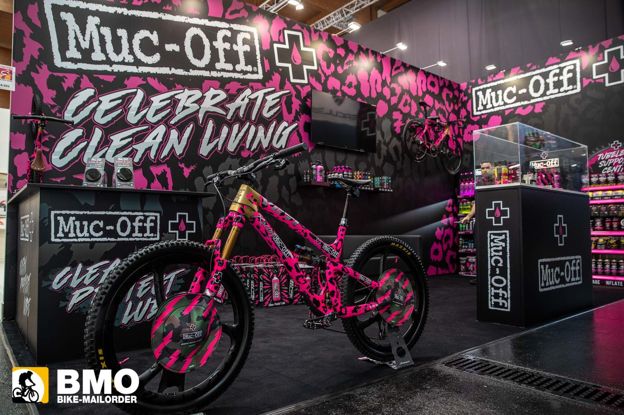 Bike-Mailorder_eurobike-2019-46