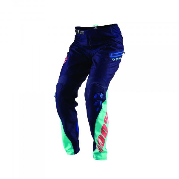 R-Core DH Kids Pants - Navy