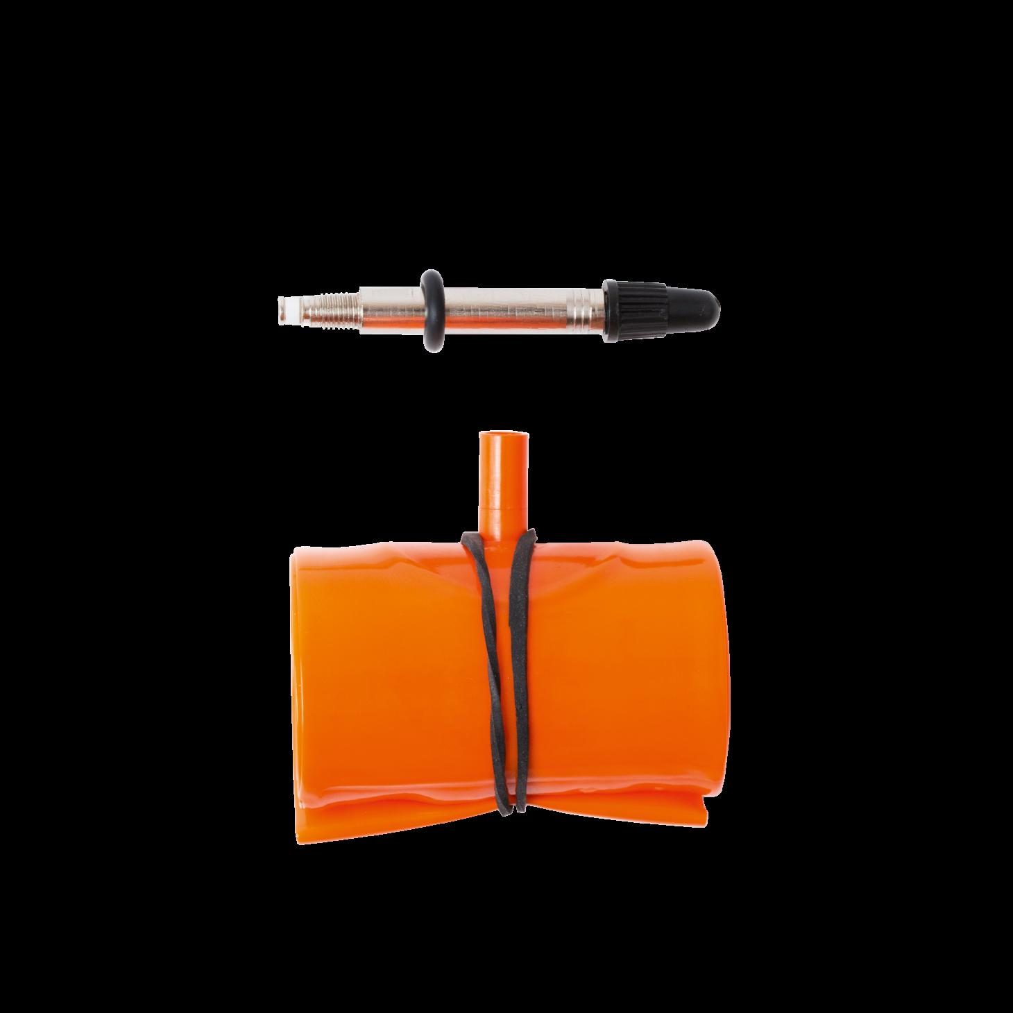 tubolito s tubo mtb 29 zoll ultralight schlauch sv 42 mm online kaufen bmo bike mailorder. Black Bedroom Furniture Sets. Home Design Ideas