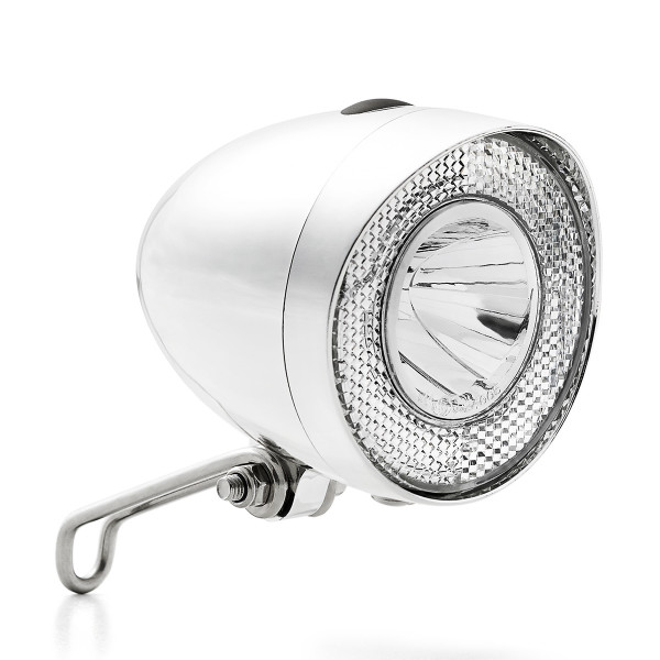 Front Lamp Batterie Frontleuchte