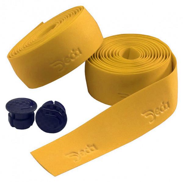 Ribbon Lenkerband - intense ochre