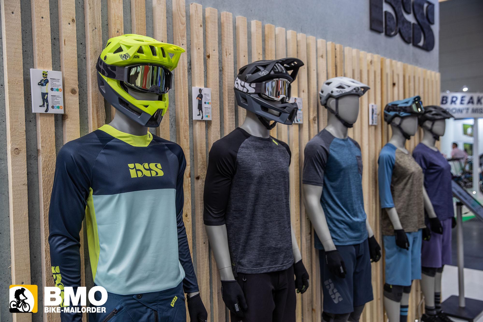 Bike-Mailorder_eurobike-2019-33