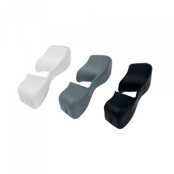 Elastomer Kit für Ergowave active Sättel