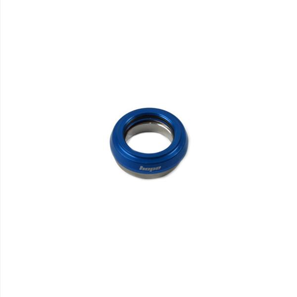 Pick N Mix - 7-Top-Vollintegriert IS41/28.6 - Blau