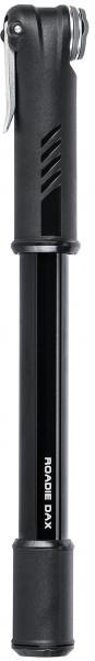 Roadie DAX - Minipumpe
