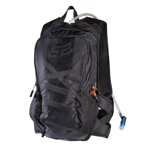 Camber Race D3O Trinkrucksack Small