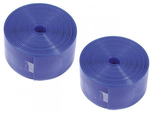 Antiplatt Pannenschutzeinlage - 28 Zoll